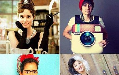 Costumi di Carnevale facili per adulti [FOTO] - State cercando idee per creare dei costumi di Carnevale facili per adulti? Ecco alcuni preziosi consigli.