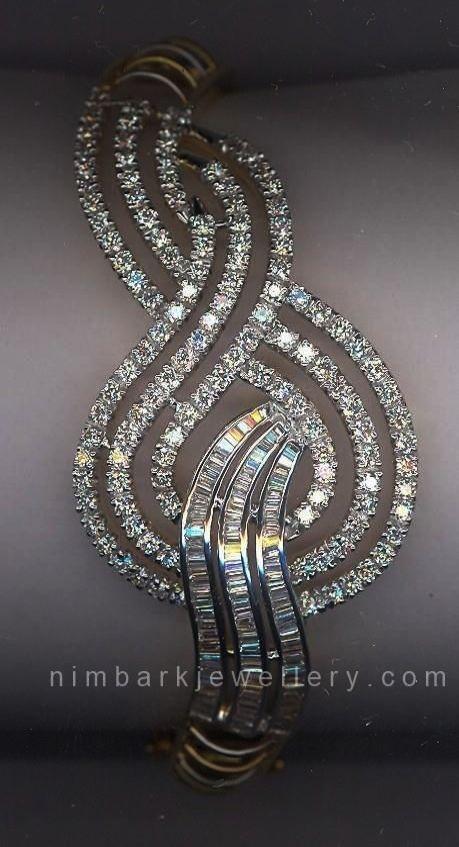Diamond Jewelry Costco Diamond Bracelet Jared Diamond Jewellery