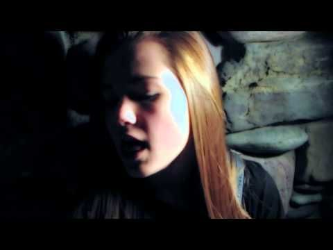 Jessica Baio - Blank Space (Taylor Swift Cover)