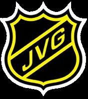 JVG :)