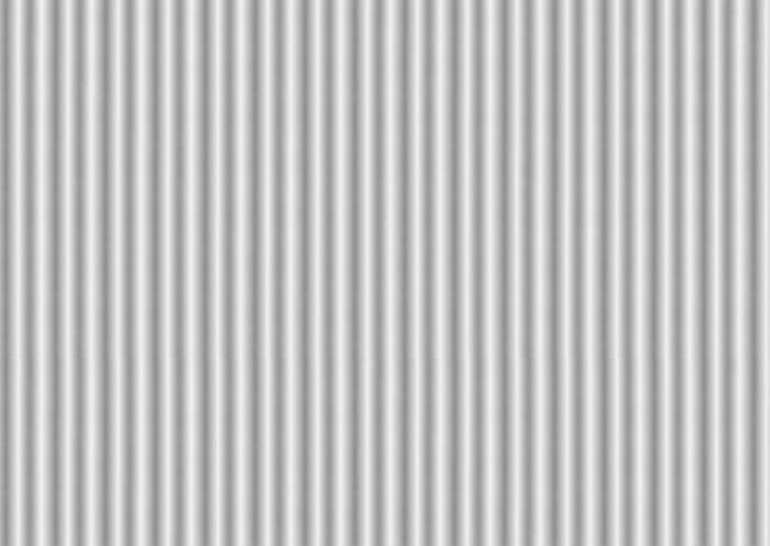 Telhado Textura Metal Pesquisa Google Texturas De Tudo