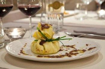 Menu Rusticone di Marcellino Pane e Vino a € 29 anzichè € 50 solo con restOpolis - http://www.restopolis.com/#!/ristorante=Marcellino_Pane_e_Vino/promozioni/id=5075669ae4b0933ab5d4b7ba