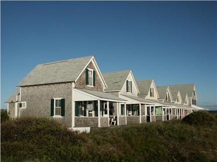 best 25 cape cod vacation rentals ideas on pinterest