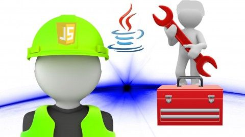 21 best java javascript images on pinterest online courses javascript intro to learning javascript web programming 100 off udemy coupon codes udemy fandeluxe Images