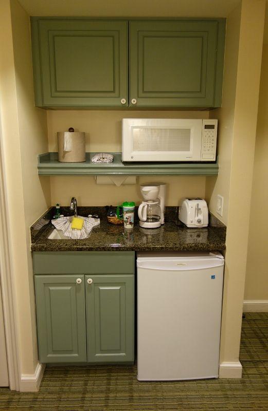 Best 25 kitchenette ikea ideas on pinterest - Kitchenette pour studio ikea ...