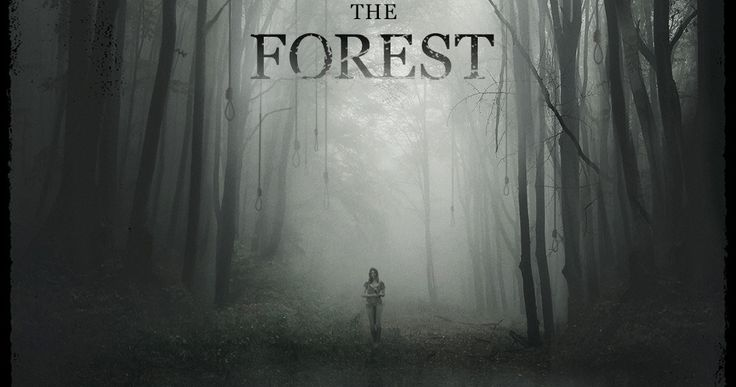 'The Forest' Trailer #2: Natalie Dormer Travels Down a Scary Path -- 'Game of Thrones' star Natalie Dormer plays a young woman in search of her missing sister in the new trailer for 'The Forest'. -- http://movieweb.com/forest-movie-trailer-2-natalie-dormer/
