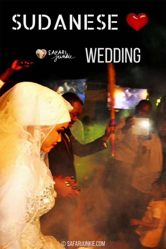 wedding-in-Sudan-african-traditions