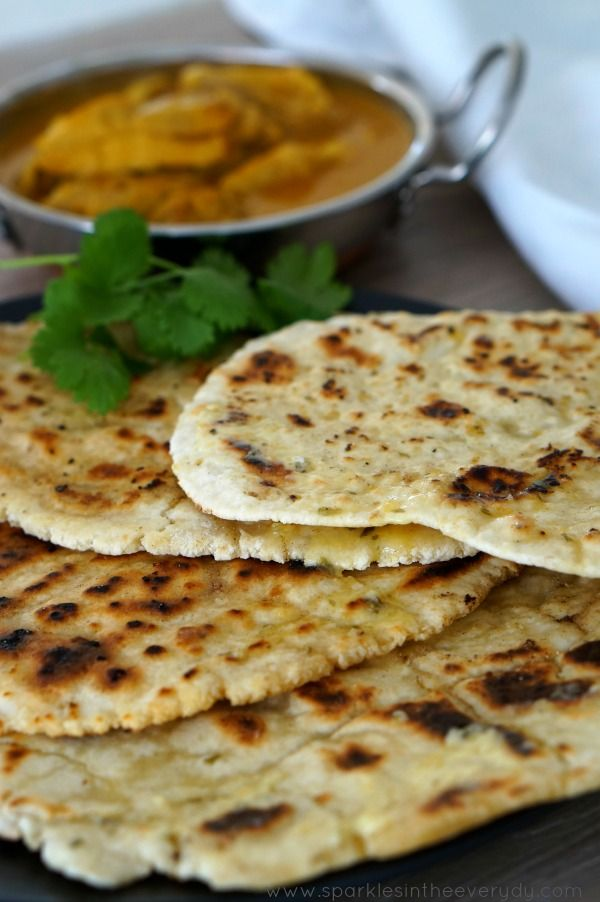 Gluten Free Naan Bread Recipe Gluten Free Naan Gluten Free Naan Bread Recipes With Naan Bread
