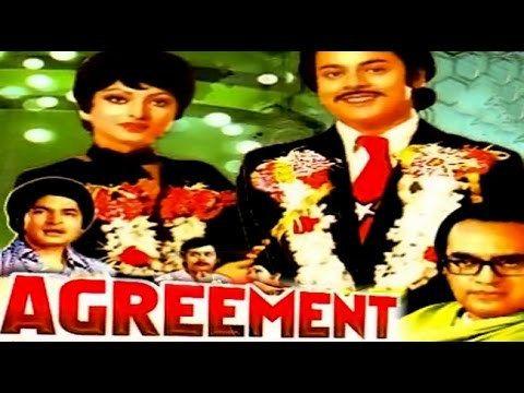 Free Agreement 1980   Full Movie   Rekha, Utpal Dutt, Aruna Irani, Asrani, Bindu, Dinesh Hingoo Watch Online watch on  https://www.free123movies.net/free-agreement-1980-full-movie-rekha-utpal-dutt-aruna-irani-asrani-bindu-dinesh-hingoo-watch-online/