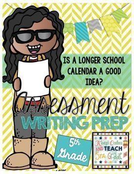 school days should be longer essay