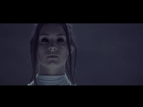 Muse - Dead Inside (Official Music Video). // Actually a very badass song