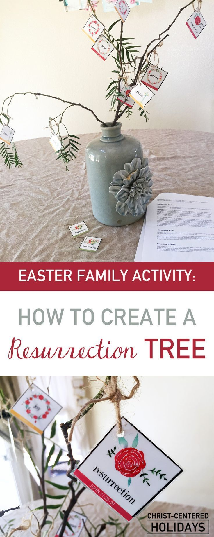 154 best easter christian activities images on pinterest