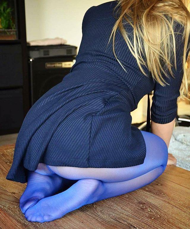 Enjoy pantyhose pics that you like 24 hours a day. pantyhose specs pics pantyhose specs 16 pics. wet fingering nylons pics pussy blue pantyhose pics.