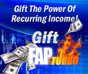 The FAP Turbo Expert Guide helps traders set the correct FAP Turbo settings ensuring they make the absolute most from the worlds top forex robot. The Easy Forex Breakout Trend Trading Simple System. Exchanging Foreign Currency and Exchange Rates Today. Foreign Exchange Rate Converter and Forex Calculator.
