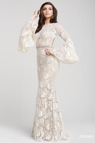 Used Prom Dresses Marietta Georgia 35