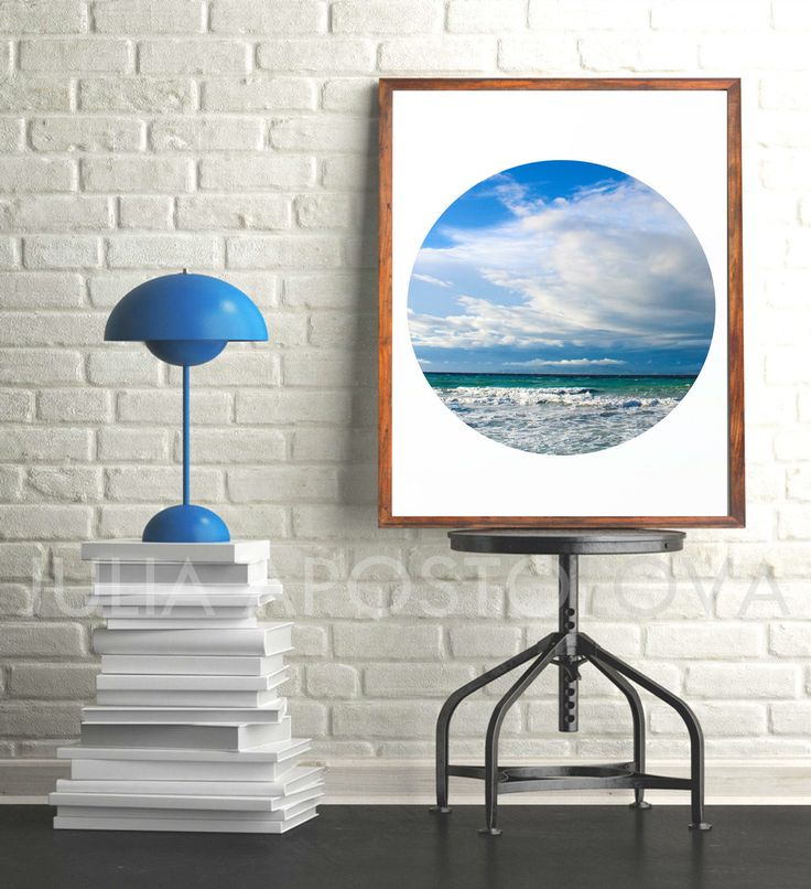 #Oceanscape #Seascape #Stormy #Cloud #WallArt #Coastal #Decor #Photography, #waves #sky #se #ocean #seascape #oceanprint #seacirlce #INSTANTDOWNLOAD  #PLACE : #Greece #Photographed by #JuliaApostolova. #water at Island of #Rhodes #Greece #WaterPhotography, SPECIAL #OFFER! BUY 2 INSTANT DOWNLOADS #PRINTS GET 1 INSTANT FREE!