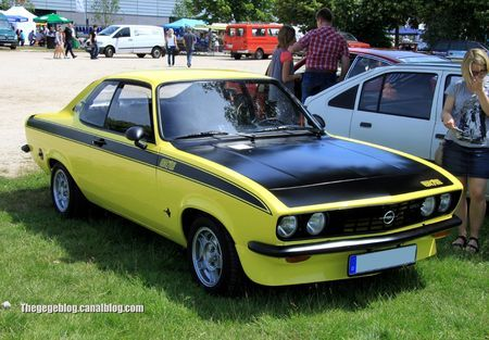 1000 ideas about opel manta on pinterest opel mokka opel vectra and rally car. Black Bedroom Furniture Sets. Home Design Ideas