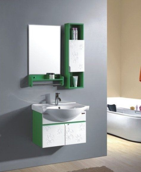 Guide To Choosing A Bathroom Vanity Perfect Whole Bathroom Vanities:Small  Wholesale Bathroom Vanities Picturesque