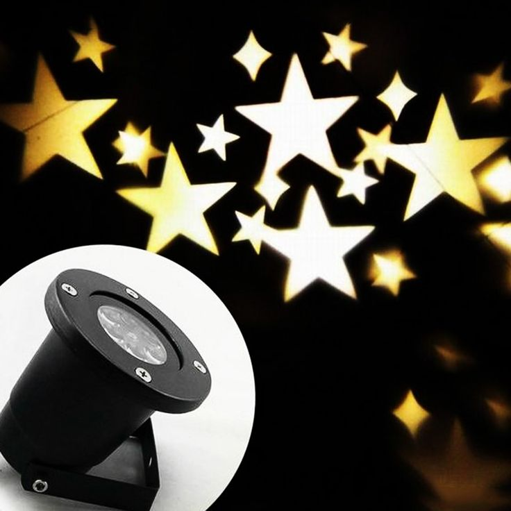 28.99$  Watch here - http://aliq31.shopchina.info/1/go.php?t=32794884504 - Outdoor Laser Christmas Lights Projectors Waterproof  Star Light Projector Lamp for Garden House Yard Patio Landscape  #SHOPPING