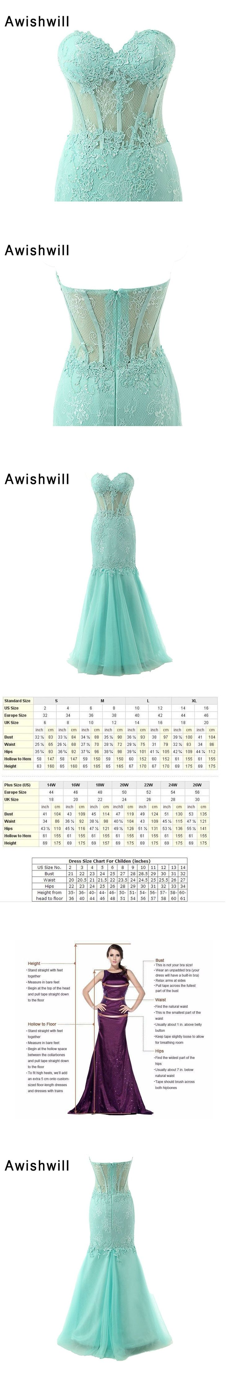 Gorgeous Aqua Color Evening Dresses with Sweetheart Neckline Lace Tulle Floor Length Sleeveless Party Gowns Mermaid Prom Dress
