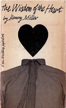 1960 cover by Chermayeff & Geismar