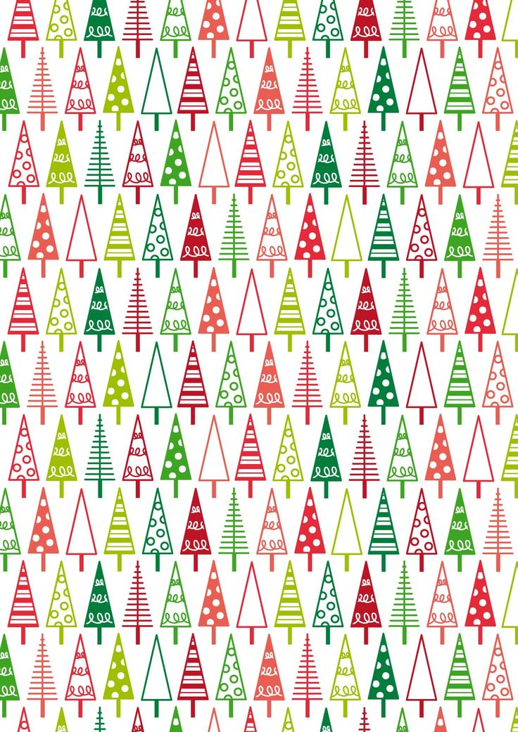 Karácsonyi papírok | www.papirmuhely.hu