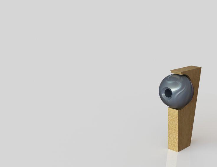 tolles solidworks badezimmer eben abbild der aeafefbaffbabddbb cad programs elegant designs