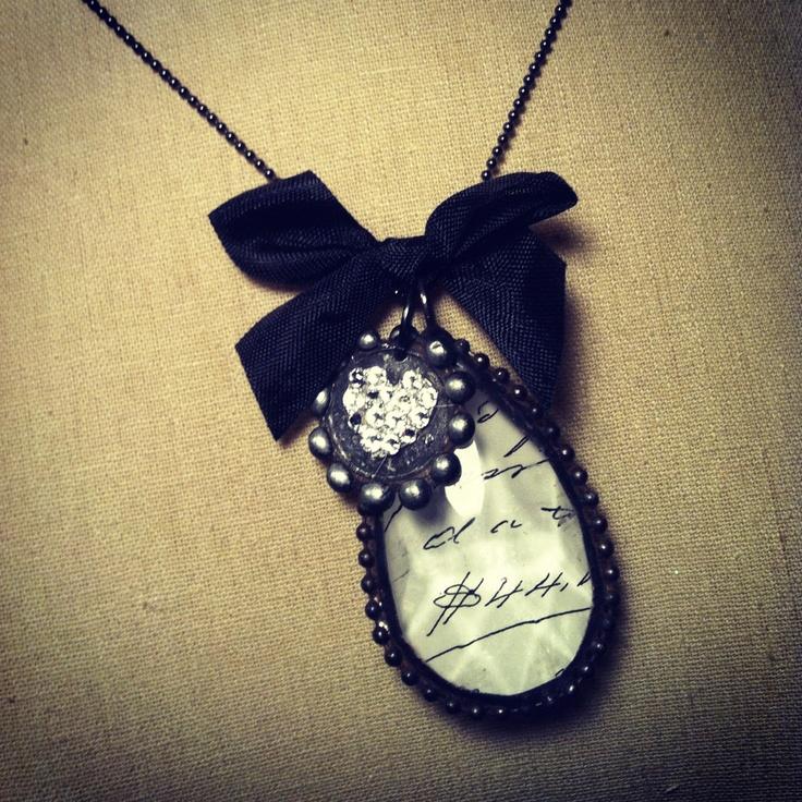 62 best chandelier jewelry images on Pinterest   Jewelry ideas ...
