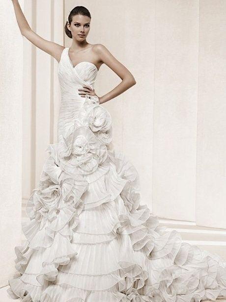 Hochzeitskleid Polen Frisuren Pinterest