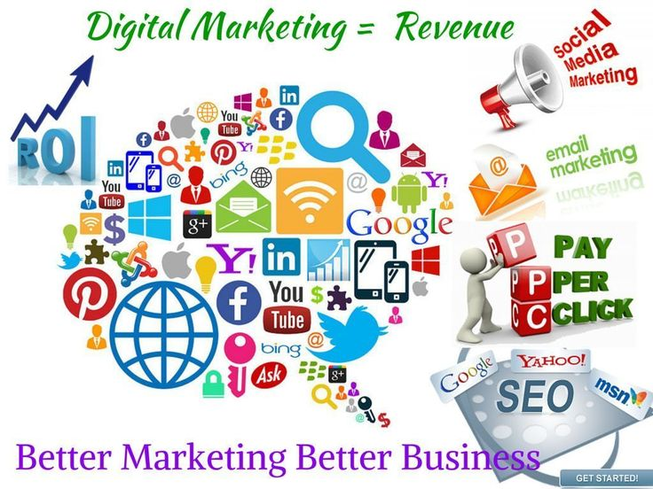 Search Rank India, which is the leading Responsive Website Designing Company India, called it a very good decision as mobile web users found it very difficult to see the content on their mobile devices.