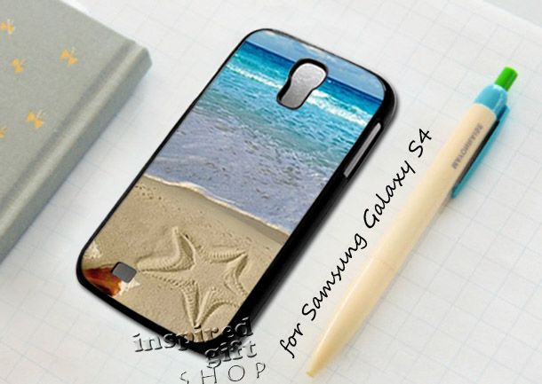 #star #beach #iPhone4Case #iPhone5Case #SamsungGalaxyS3Case #SamsungGalaxyS4Case #CellPhone #Accessories #Custom #Gift #HardPlastic #HardCase #Case #Protector #Cover #Apple #Samsung #Logo #Rubber #Cases #CoverCase