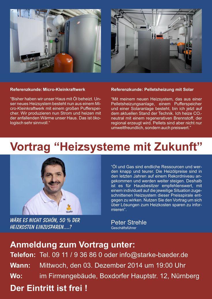 17 best ideas about heizsysteme on pinterest | heizgeräte, solar ... - Heizsysteme Uberblick Vielzahl