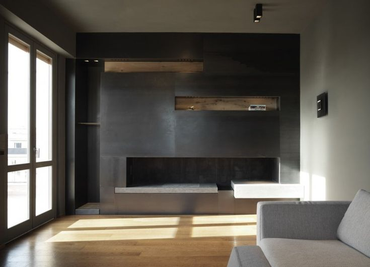 the 107 best living room images on pinterest architectural