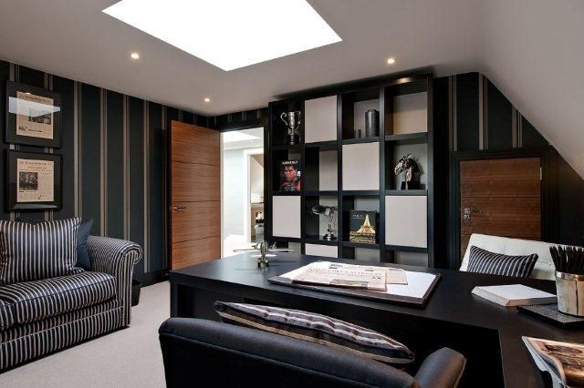 15 best grove lodge images on pinterest hill house house interiors and interieur - Interieur eclectique grove design ...