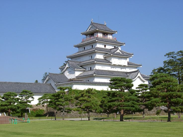 鶴ヶ城写真.jpg