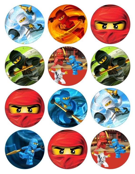 73 Besten Avengers Bilder Auf Pinterest: 148 Best Images About Lego Ninjago Party On Pinterest