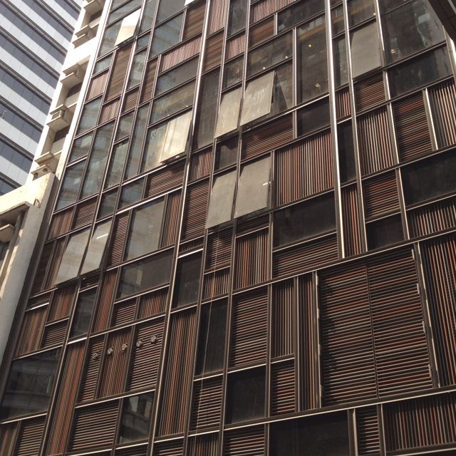 Architecture Facades: 44 Best Images About Building Facade On Pinterest
