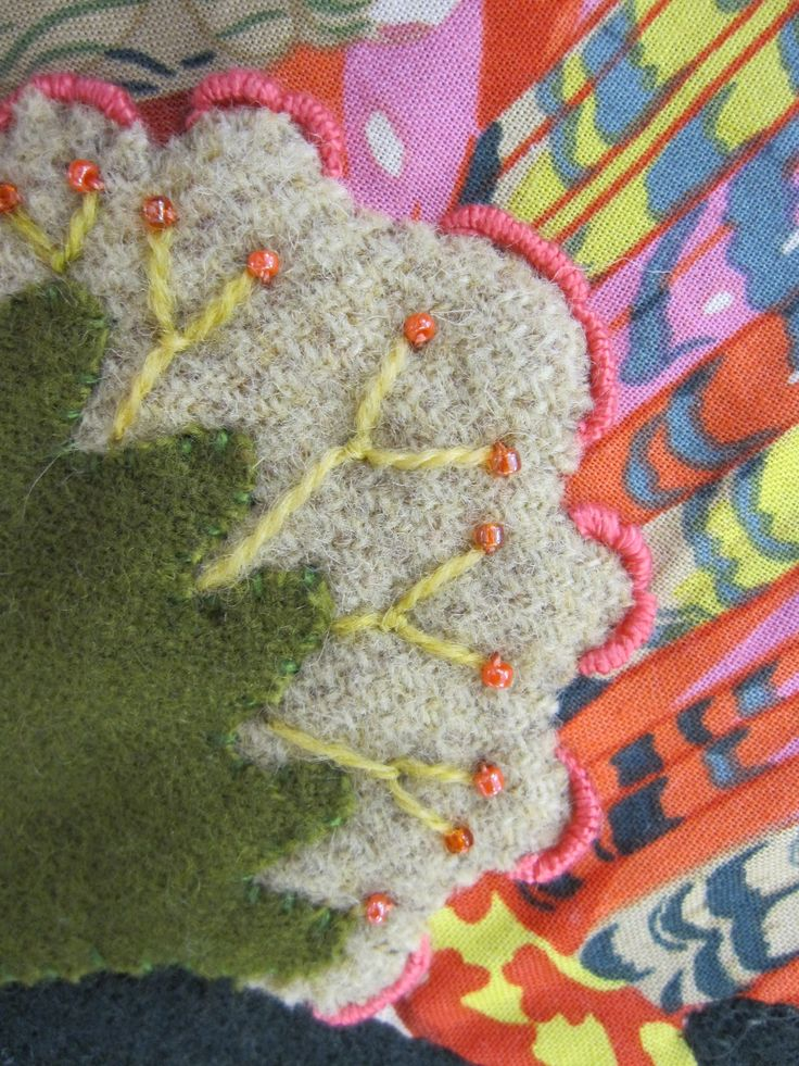Knitted Quilt Block Patterns : Images about sue spargo on pinterest folk art wool