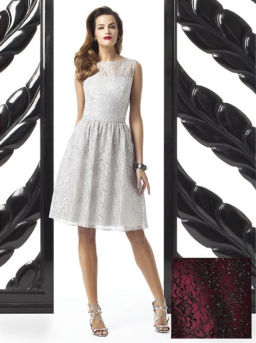 Dessy Collection Style 2866 http://www.dessy.com/dresses/bridesmaid/2866/#.UvABRvY0AWU