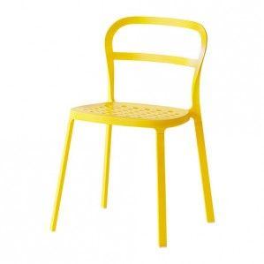 Ikea Gartenstuhl более 25 лучших идей на тему ikea gartenstuhl на