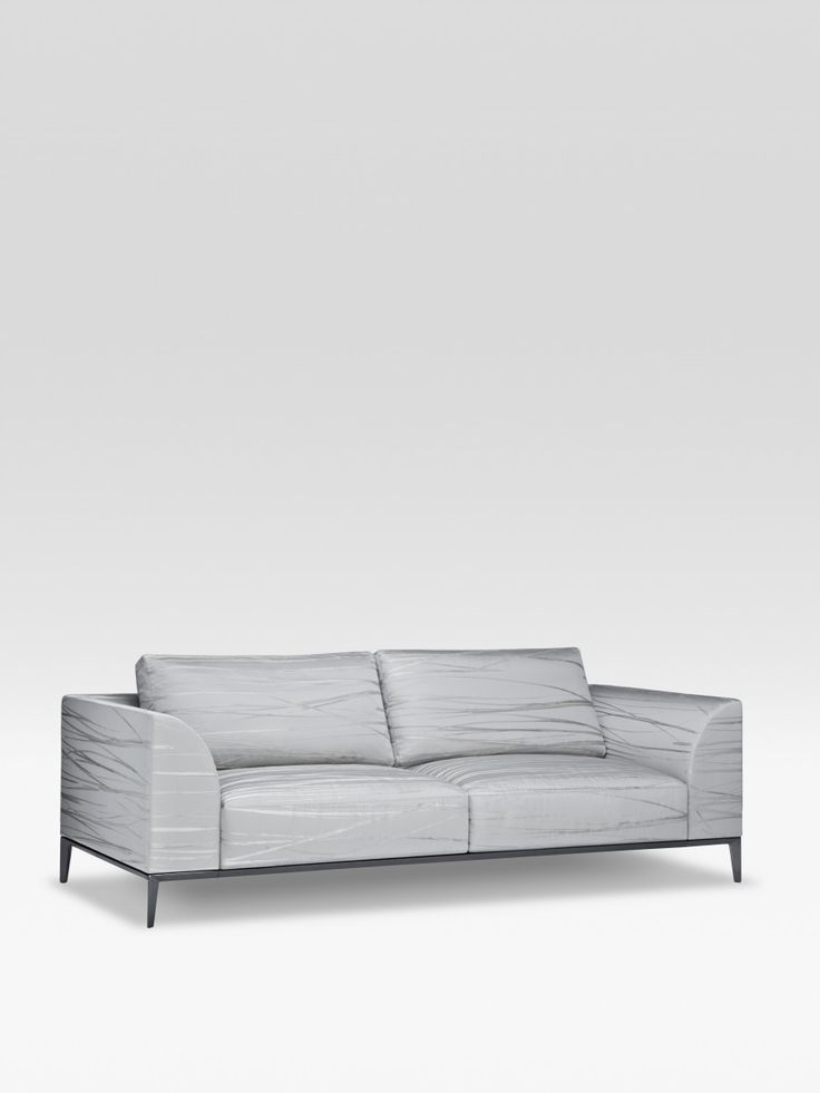 Gerard armani casa nice form shape sofa for D furniture galleries rockville md