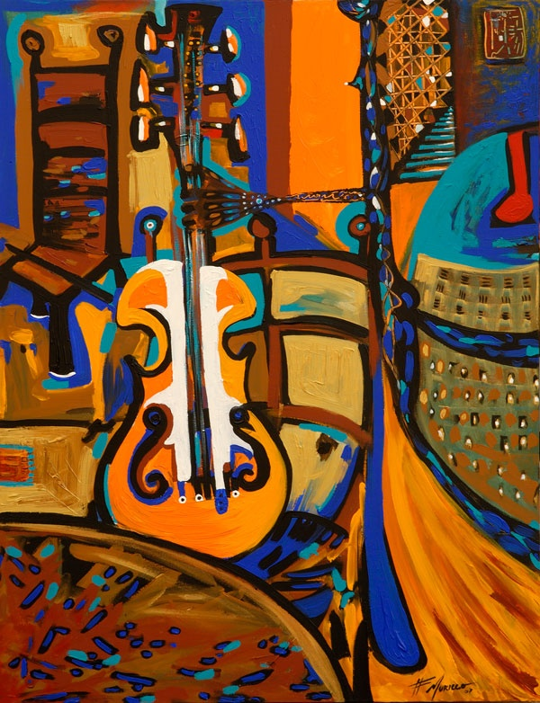 783 Best Images About Arttheme Strings Guitar Ukuele