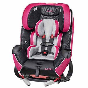 1000 ideas about convertible car seats on pinterest car seats strollers and infant car seats. Black Bedroom Furniture Sets. Home Design Ideas