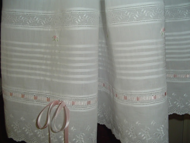 1000 Images About Heirloom Sewing Smocking Amp Embroidery
