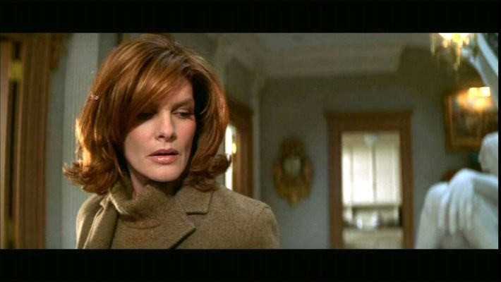 Photo of Rene Russo from The Thomas