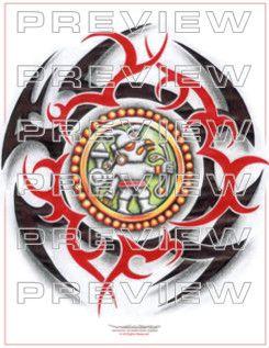1000 ideas about aztec warrior tattoo on pinterest aztec warrior chicano and aztec art. Black Bedroom Furniture Sets. Home Design Ideas