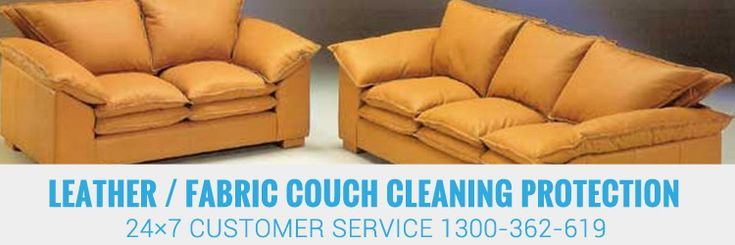 To make sure your attractive Couch in your house then #CouchCleaningSydney provides a range of cleaning and maintenance services for houses and corporate offices in Sydney.