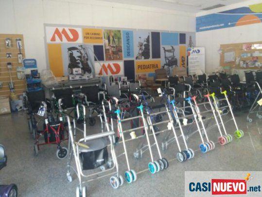 ((914980753)) alquiler silla de ruedas baratas madrid en Barcelona - Mundo dependencia alquila sillas de ruedas madrid plegables alquiler sillas de ruedas scooters alquiler alquiler silla de ruedas electricas alquiler