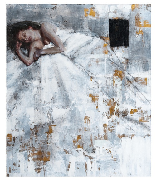 Sleeping Beauty - Ilkka Lammi
