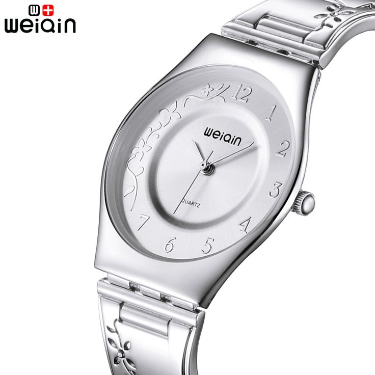 sale on ladies emporio white image armani ceramica watch slim watches super